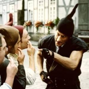 7 krasnoludków - las to za mało/ 7 zwerge - der wald ist nicht genug(2006) - zdjęcia, fotki   Kinomaniak.pl