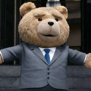 Ted 2 online (2015) | Kinomaniak.pl