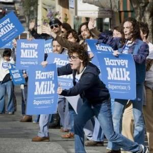 Obywatel milk online / Milk online (2008) | Kinomaniak.pl