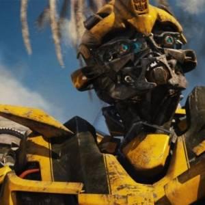 Transformers: zemsta upadłych/ Transformers: revenge of the fallen(2009) - zdjęcia, fotki   Kinomaniak.pl