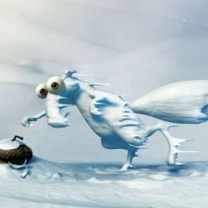 Epoka lodowcowa 3: era dinozaurów/ Ice age: dawn of the dinosaurs(2009) - zdjęcia, fotki   Kinomaniak.pl