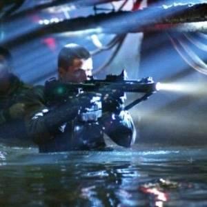 Terminator: ocalenie/ Terminator salvation(2009) - zdjęcia, fotki   Kinomaniak.pl