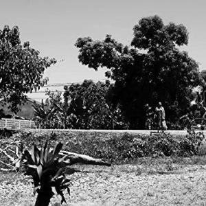 Kobieta, która odeszła/ Ang babaeng humayo(2016) - zdjęcia, fotki | Kinomaniak.pl