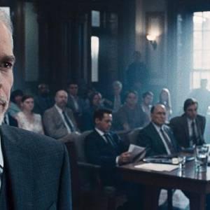 Sędzia/ Judge, the(2014) - zdjęcia, fotki | Kinomaniak.pl