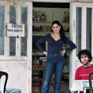 Przyjeżdża orkiestra/ Bikur ha-tizmoret(2007) - zdjęcia, fotki   Kinomaniak.pl