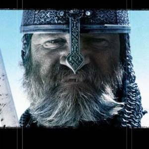 Królestwo niebieskie online / Kingdom of heaven online (2005) | Kinomaniak.pl