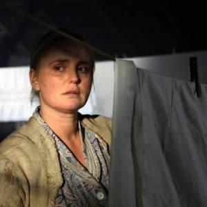 W ciemności online / In darkness online (2011) | Kinomaniak.pl
