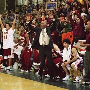 Trener/ Coach carter(2005) - zdjęcia, fotki | Kinomaniak.pl