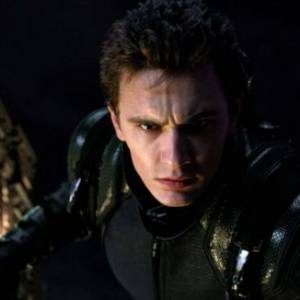 Spider-man 3 online (2007)   Kinomaniak.pl
