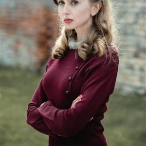 Sztuka kochania. historia michaliny wisłockiej online (2017)   Kinomaniak.pl