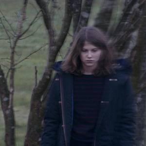 Thelma(2017) - zdjęcia, fotki | Kinomaniak.pl