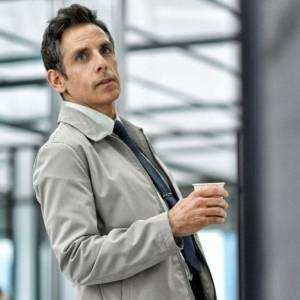 Sekretne życie waltera mitty online / Secret life of walter mitty, the online (2013) | Kinomaniak.pl