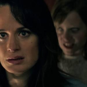 Ouija: narodziny zła online / Ouija: origin of evil online (2016) | Kinomaniak.pl