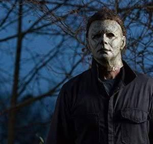 Halloween online (2018) | Kinomaniak.pl