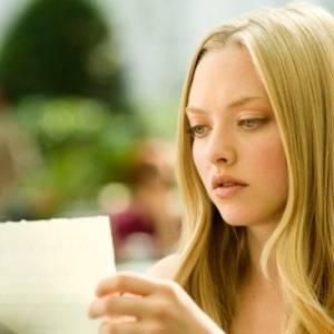 Listy do julii online / Letters to juliet online (2010) | Kinomaniak.pl