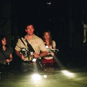 I uderzył grom/ Sound of thunder, a(2005) - zdjęcia, fotki | Kinomaniak.pl