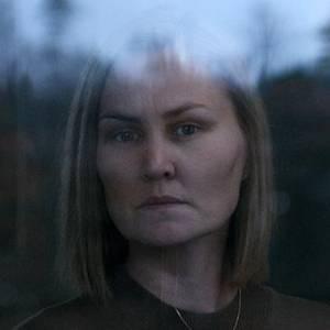 Thelma online (2017)   Kinomaniak.pl