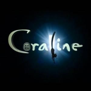 Koralina i tajemnicze drzwi online / Coraline online (2009)   Kinomaniak.pl