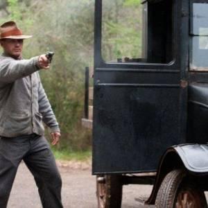 Gangster online / Lawless online (2012) | Kinomaniak.pl