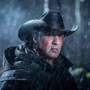 Rambo: ostatnia krew/ Rambo: last blood(2019) - zdjęcia, fotki | Kinomaniak.pl