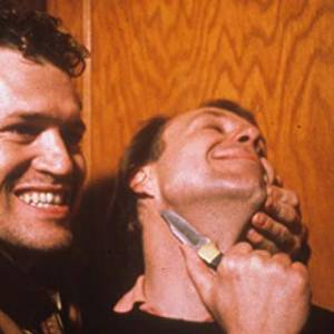 Henry - portret seryjnego mordercy/ Henry: portrait of a serial killer(1986) - zdjęcia, fotki | Kinomaniak.pl