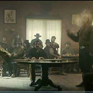 Ballada o busterze scruggsie/ The ballad of buster scruggs(2018) - zdjęcia, fotki | Kinomaniak.pl