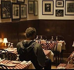 Creed ii online (2018) | Kinomaniak.pl