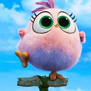 Angry birds film 2/ The angry birds movie 2(2019) - zdjęcia, fotki | Kinomaniak.pl