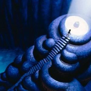 Aladyn/ Aladdin(1992) - zdjęcia, fotki | Kinomaniak.pl
