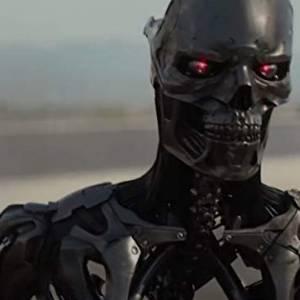 Terminator: mroczne przeznaczenie/ Terminator: dark fate(2019) - zdjęcia, fotki | Kinomaniak.pl