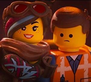 Lego: przygoda 2/ The lego movie 2: the second part(2019) - zdjęcia, fotki | Kinomaniak.pl