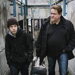 Głupie, młode serce/ Hölmö nuori sydän(2018) - zdjęcia, fotki | Kinomaniak.pl