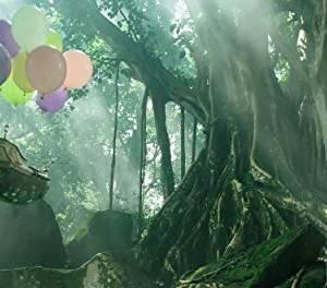 Robaczki z zaginionej dżungli/ Minuscule - les mandibules du bout du monde(2018) - zdjęcia, fotki   Kinomaniak.pl