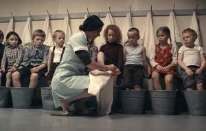 Dzieci lata/ Sumarbörn(2017) - zdjęcia, fotki   Kinomaniak.pl