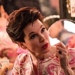 Judy(2019) - zdjęcia, fotki | Kinomaniak.pl