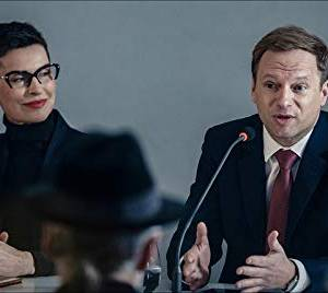 Sala samobójców. hejter(2020) - zdjęcia, fotki   Kinomaniak.pl