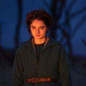 Córka boga/ The other lamb(2019) - zdjęcia, fotki   Kinomaniak.pl