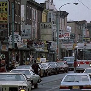 Nieoczekiwana zmiana miejsc/ Trading places(1983) - zdjęcia, fotki | Kinomaniak.pl